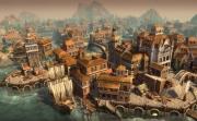 Anno 1404: Venedig: Erste Screens aus Anno 1404: Venedig.