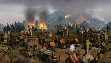 Anno 1404: Venedig: Screen zum Spiel.