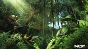 Far Cry 3 - PC-Patch 1.04 zum Inselshooter veröffentlicht