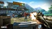 Far Cry 3 - Playstation 3 Besitzer erhalten kostenlosen DLC High Tides