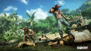 Far Cry 3: gamescom 2011 Screenshot
