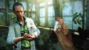 Far Cry 3: Neues Bildmaterial zum kommenden Shooter
