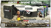 Far Cry 3: Bildmaterial zur Collector's Edition