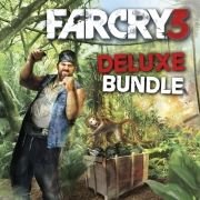 Far Cry 3: Deluxe-Bundle zum Ego-Shooter