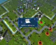 Future Wars: Zwei neue MP-Screenshots von Future Wars