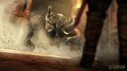 Prince of Persia: Die vergessene Zeit: Die ersten Screenshots von Prince of Persia: The Forgotten Sands