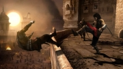 Prince of Persia: Die vergessene Zeit: Brandneue Screenshots aus dem Action-Adventure