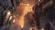Prince of Persia: Die vergessene Zeit: Brandneue Screenshots aus dem Action-Adventure