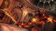 Prince of Persia: Die vergessene Zeit: Screenshot aus Prince of Persia: Die vergessene Zeit