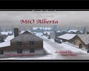 Call of Duty 2 - Alberta