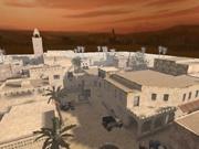Call of Duty 2 - Alger