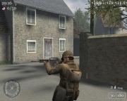 AK-47 and M4 Mod