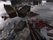 BloodPatch Mod