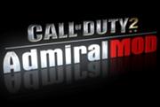 AdmiralMOD