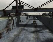 Call of Duty 2 - Stadtrand Ostfront *update*