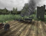 Call of Duty 2 - Bretot *neu*