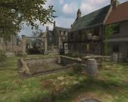 Call of Duty 2 - St.Marie Du Mont *neu*