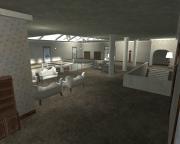 Call of Duty 2 - Hotel Luxing *neu*