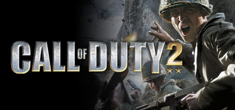 CoD² - Config Guide - Call of Duty 2 - Config Guide