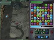 StarCraft II: Wings of Liberty: Screenshot aus der offiziellen StarCraft 2 Mod