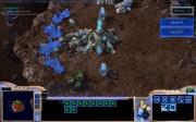 StarCraft II: Wings of Liberty: Screenshot aus der StarCraft-Meister Mod