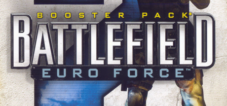 Battlefield 2: Euro Forces - Battlefield 2: Euro Forces