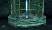 EverQuest 2: Neue Bilder zum Addon