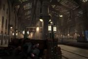 Dead to Rights: Retribution: Screenshot aus dem Action-Adventure Dead to Rights: Retribution