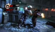Dead to Rights: Retribution: Bildmaterial aus dem GAC Pack
