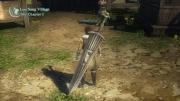 Dynasty Warriors: Strikeforce: Neue Screens zu Dynasty Warriors: Strikeforce aus der Xbox 360 Fassung
