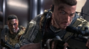 Spec Ops: The Line: Neues Bildmaterial zum Shooter