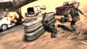 Spec Ops: The Line: Neues Bildmaterial zum Shooter