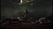 Spec Ops: The Line: Neuer Screenshot aus dem Third Person Shooter