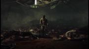 Spec Ops: The Line: Neuer Screenshot aus dem Third Person Shooter