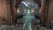Batman: Arkham City: Screen aus der PC Version.