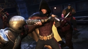 Batman: Arkham City: batman_arkham_city_dlc