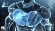Batman: Arkham City: Neue Artworks zum Spiel