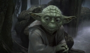 Star Wars: The Force Unleashed 2: Neues Bildmaterial aus dem Action-Adventure