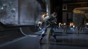 Star Wars: The Force Unleashed 2: Neuer Screenshot aus dem Action-Adventure