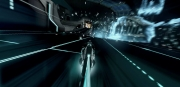 Tron: Evolution: Neuer Screen zum kommenden Tron: Evolution Action Adventure.