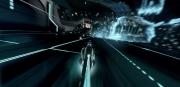 Tron: Evolution: Neuer Screen zum kommenden Tron: Evolution Action Adventure.