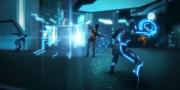 Tron: Evolution: Neuer Screenshot aus Tron: Evolution
