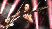 Green Day: Rock Band - Alle 47 Tracks der Songliste enthüllt