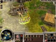 Age of Alexander: Das Orakel brennt!