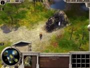 Age of Alexander: Goldmine