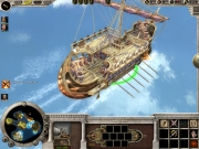 Age of Alexander: Triere