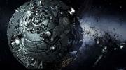 Transformers: Kampf um Cybertron: Screenshot aus Transformers: War for Cybertron