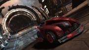 Transformers: Kampf um Cybertron: Neue Screenshots aus Transformers: War for Cybertron