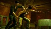 True Crime: Hong Kong: Erste Screenshots zum Actionspiel