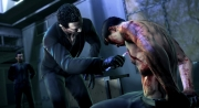 True Crime: Hong Kong: Neue Screens zum kommenden Actionspiel.